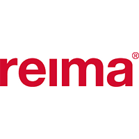 reima's Logo
