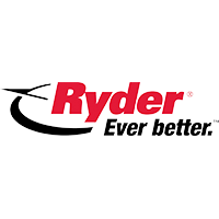Ryder System - Logo