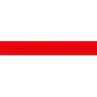 Sharp Electronics - Logo
