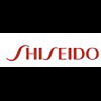 Shiseido - Logo