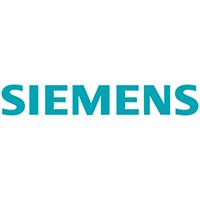 Siemens USA - Logo