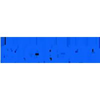 Slalom Consulting - Logo