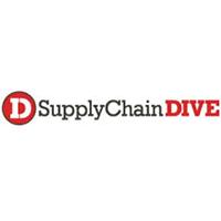 Industry Dive - Logo