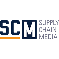 Supply Chain Media - Logo