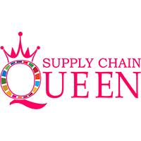 __title2 - Logo