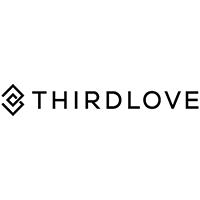 ThirdLove - Logo