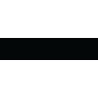 thredUP - Logo