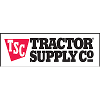 Tractor Supply Company - Logo