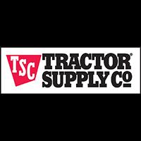 Tractor Supply Company - Logo