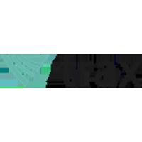 Trax Technologies - Logo