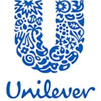 Unilever - Logo