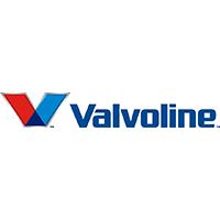 Valvoline Inc. - Logo