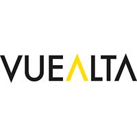 Vuealta - Logo