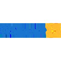 Walmart - Logo