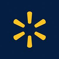 walmart__emblem's Logo