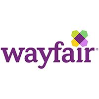 Wayfair - Logo