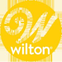 Wilton Brands - Logo