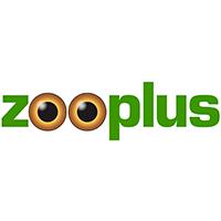 Zooplus - Logo