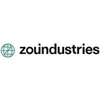 Zound Industries - Logo