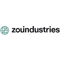 Zound Industries - Logo