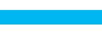 Blue Yonder Logo