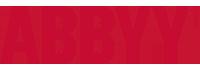 ABBYY  - Logo