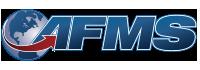 AFMS Logo