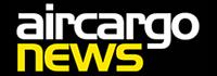 Air Cargo News - Logo