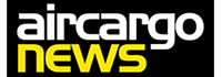 Air Cargo News Logo