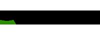 Airspace Technologies - Logo