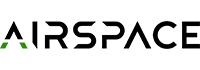 Airspace Technologies Logo