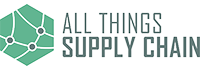 All things Supply Chain - Logo