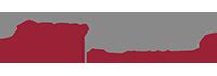 APEX Logistics Logo