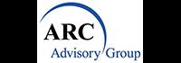 ARC Advisory Logo
