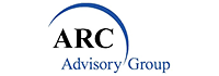 ARC Advisory - Logo