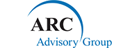ARC Advisory Group - Logo