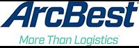 ArcBest Logo