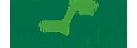 Association for Supply Chain Management (ASCM) Logo