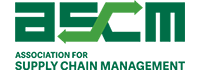 Association for Supply Chain Management (ASCM) - Logo