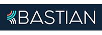 Bastian Consulting - Logo