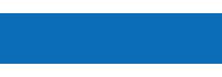 Blue Prism - Logo