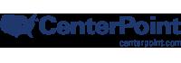 CenterPoint - Logo