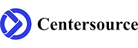 Centresource Logo