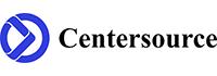 Centresource - Logo