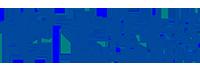China Telecom Europe Logo