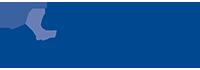 CSCMP Logo