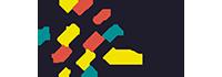 Digital Container Shipping Association (DCSA) Logo