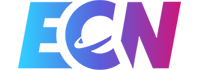 E-Commerce Nation (ECN) Logo