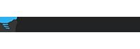 Ecommerce News Logo