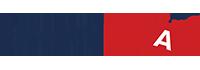 Essential Retail - Logo